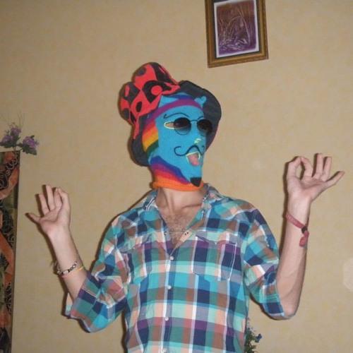 PSYSHEEP's avatar