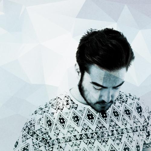João Patrício 5's avatar