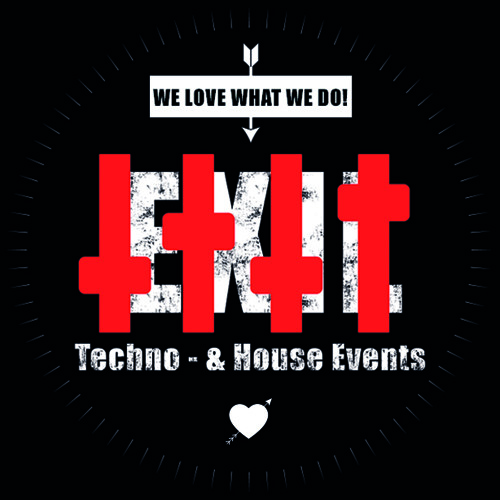 EXIL Techno- & House Club's avatar