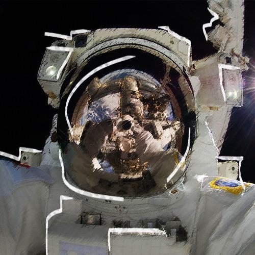Jobs Astronaut's avatar