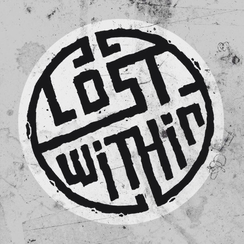 Lost Within Records's avatar