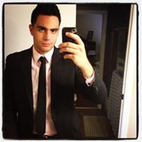 David Fuentes's avatar