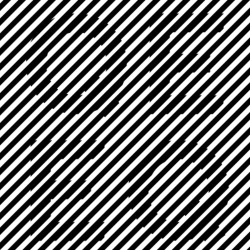 Quantum Entanglement's avatar