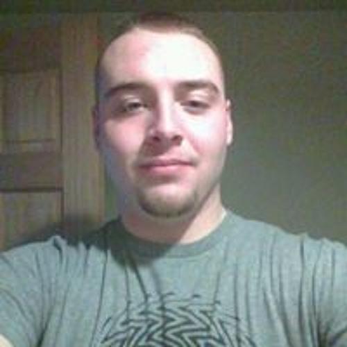 Jeff Rial-sloss's avatar