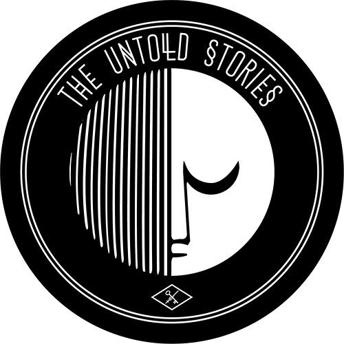 TheUntoldStories's avatar