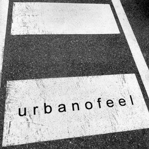 urbanofeel's avatar