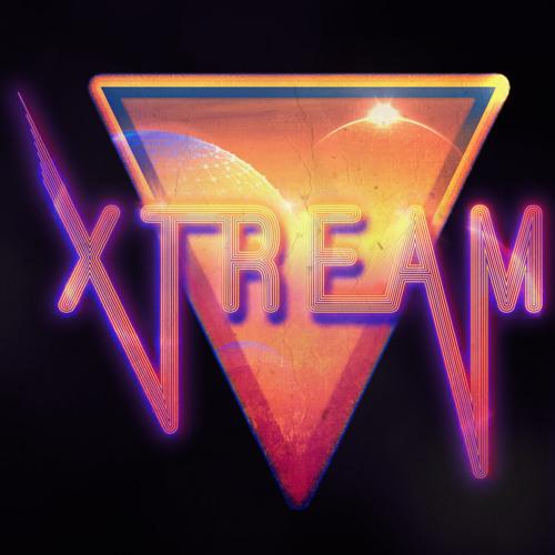 Xtream's avatar