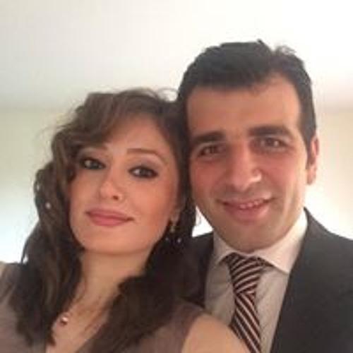 Babak Nobar's avatar