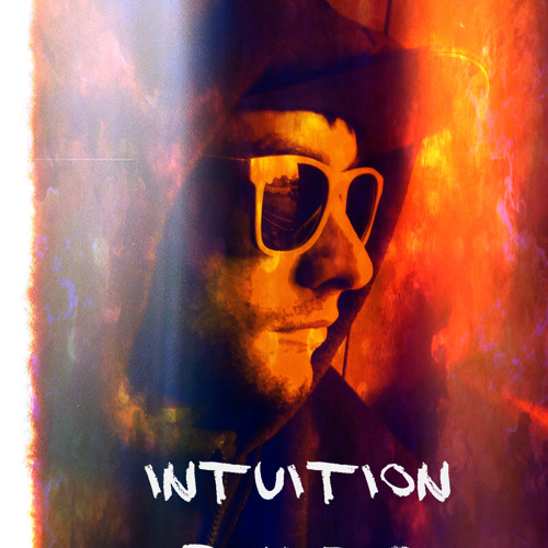 Intuition beats's avatar