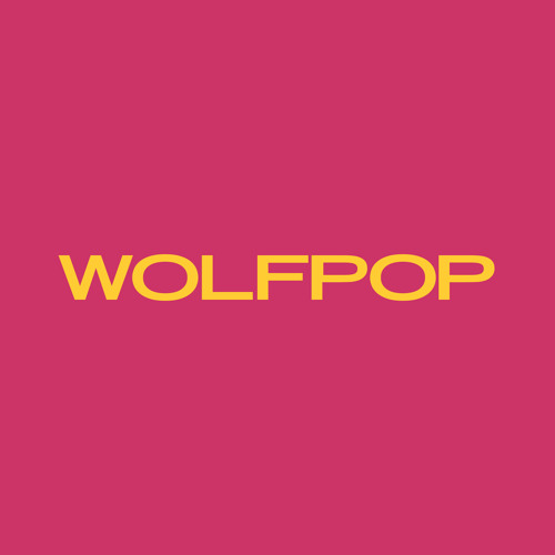 Wolfpop's avatar