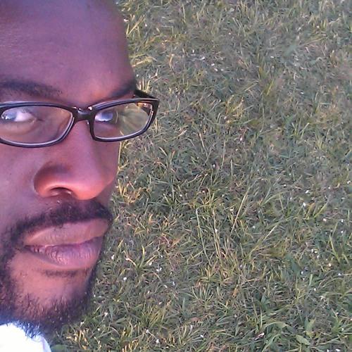 Thales Babalo DiJay's avatar