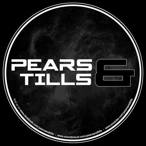 Pears & Tills's avatar