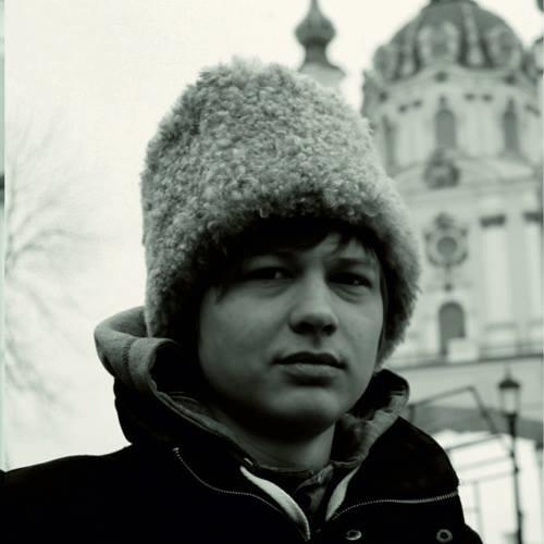 vadimbalaev's avatar