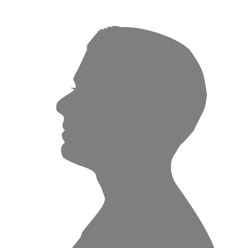 Nachum's avatar
