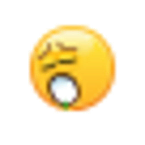 soadroxs's avatar