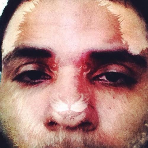 smokelockman's avatar