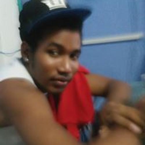 dacvilla428's avatar