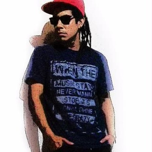Fe.Ka's avatar
