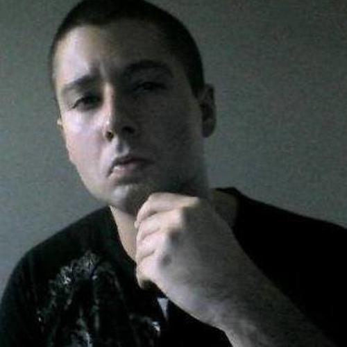 Guy Thibault's avatar