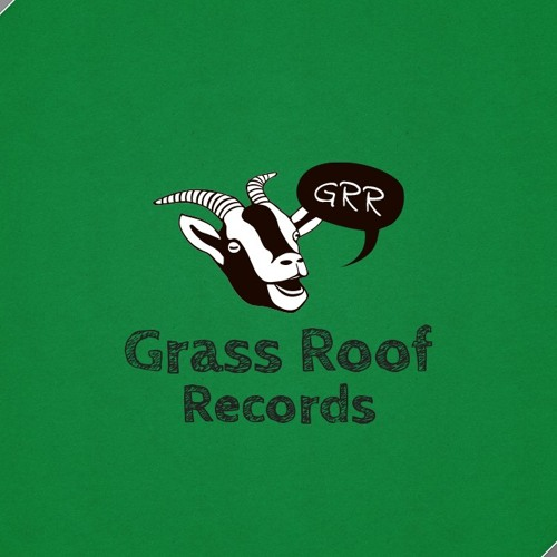 Grass Roof Records's avatar