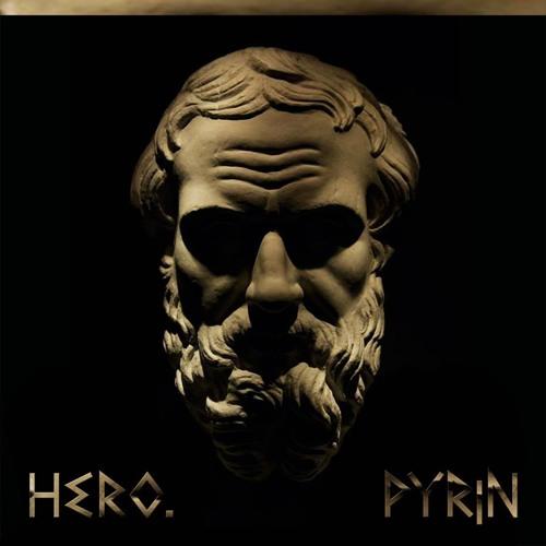 PyriN's avatar