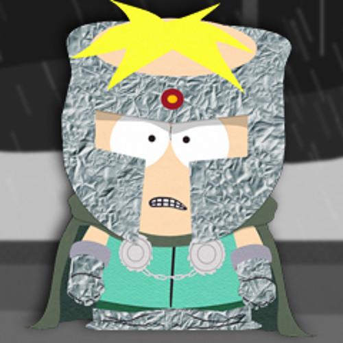 ProfessorKaos64's avatar