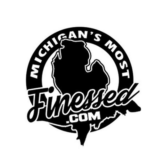 MichigansMostFinessed's avatar
