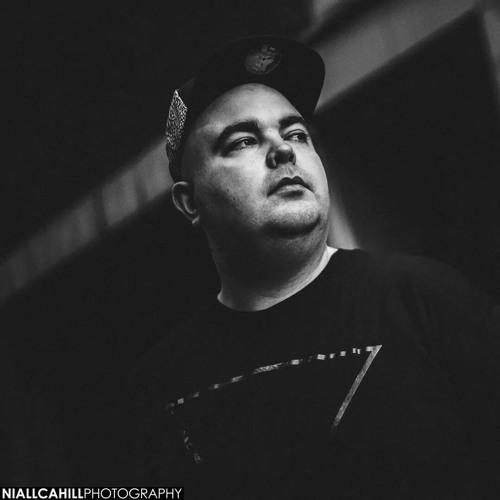 Kailymusic's avatar