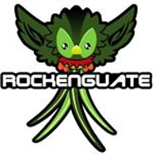 RockenGuate Eventos's avatar