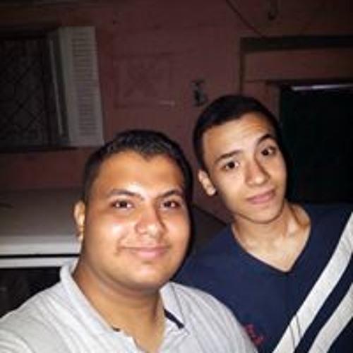 Mostafa Sector's avatar