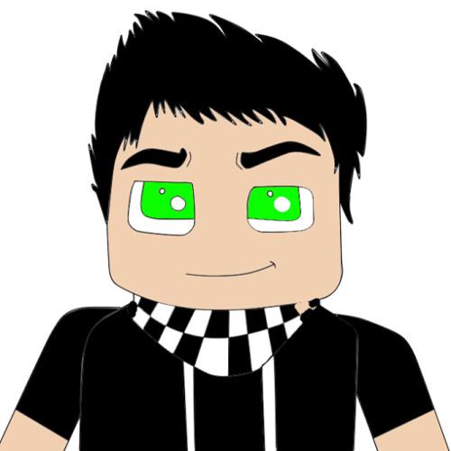Silent playsJrBR's avatar