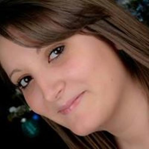 Amélie Garcia's avatar