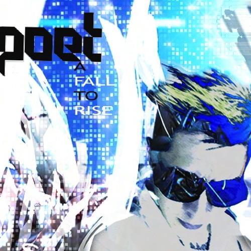 DJ Poet's avatar