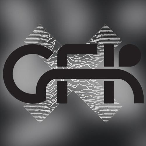 GFK!'s avatar