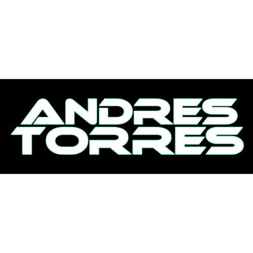 Andrestorres's avatar