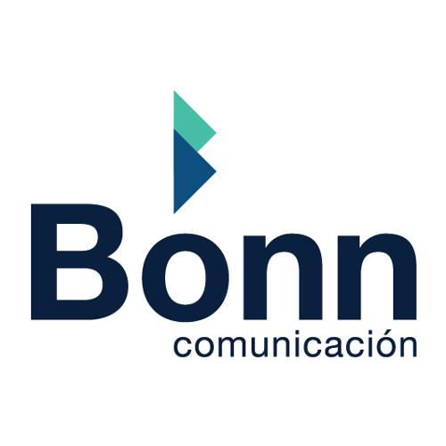 bonncomunicacion's avatar