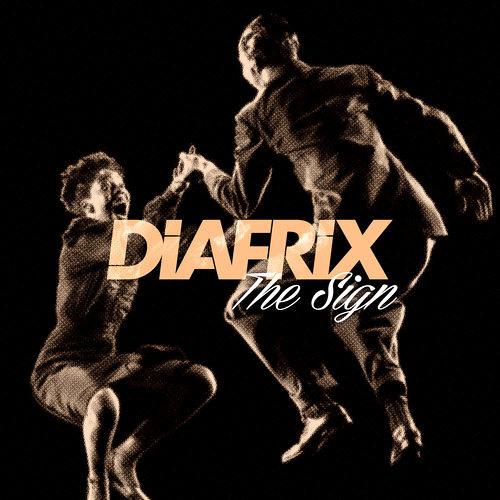 Diafrix's avatar