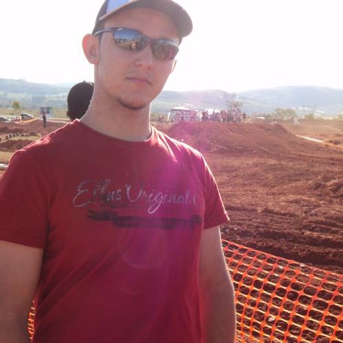 reginaldo oliveira 22's avatar
