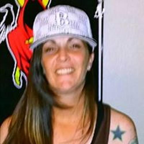 Melissa Gillespie's avatar