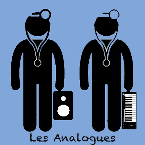 Les Analogues's avatar