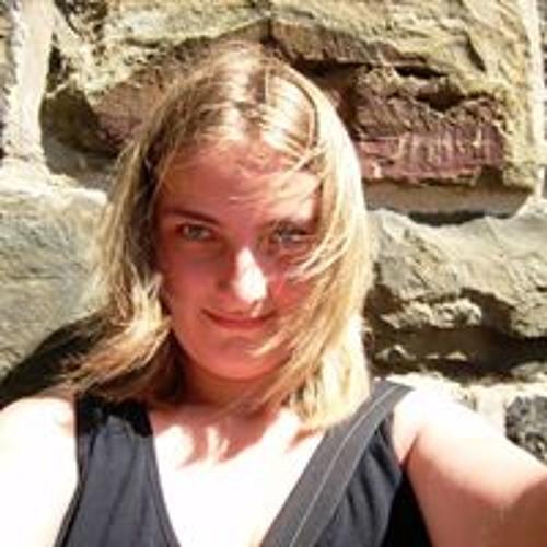Manuela Klein's avatar