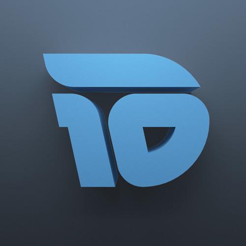 Down10's avatar