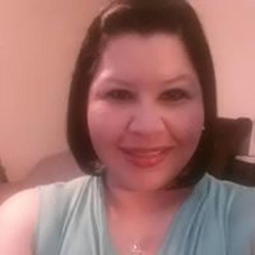 Priscilla Chavera's avatar