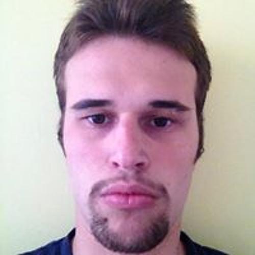 Aussie Pony's avatar