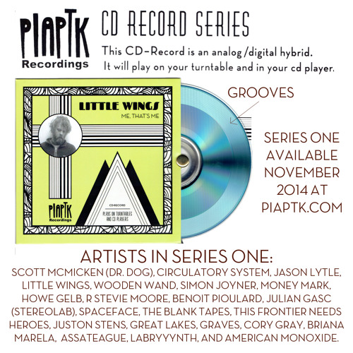 PIAPTK CD-Record Series's avatar
