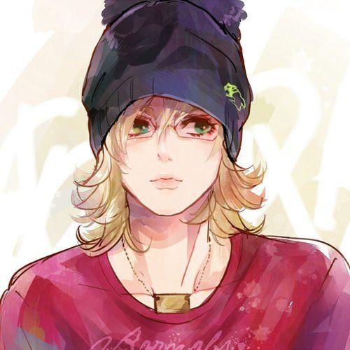 Sagebop's avatar