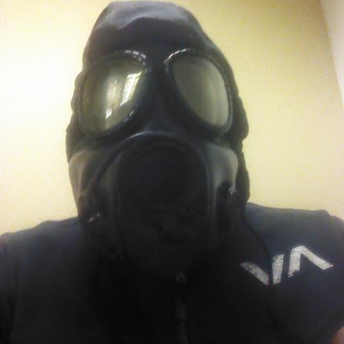 Tyler Durden's avatar