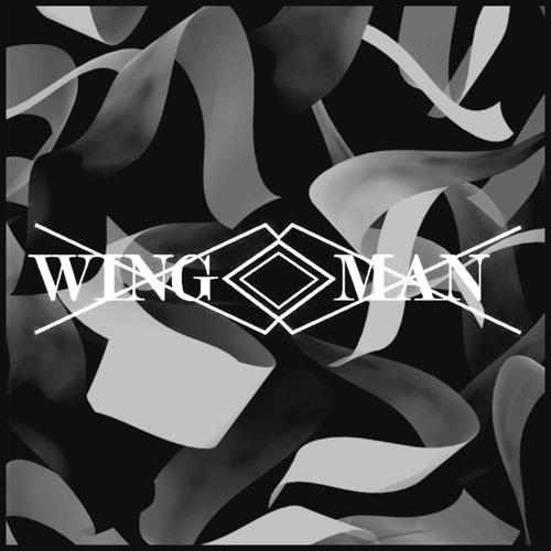 -WingMan-'s avatar
