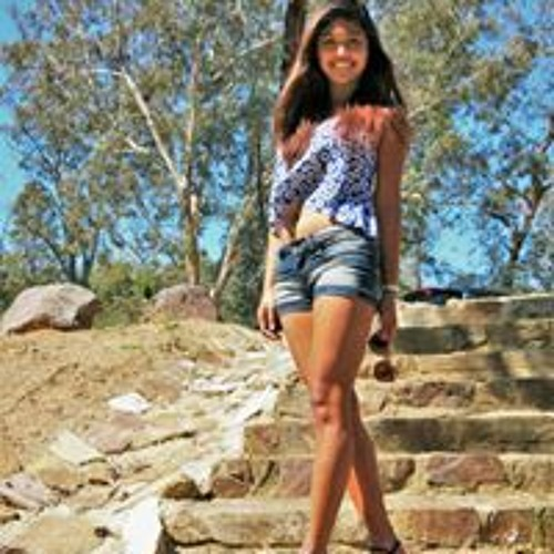 Sarah Jane Balingasa's avatar