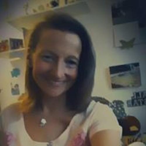 Laura Hantman's avatar